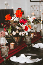 Load image into Gallery viewer, Dinner Table Centrepiece