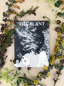 The Plant Magazine - Issue 12