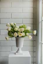 Load image into Gallery viewer, Endless Love - Tulip Arrangement
