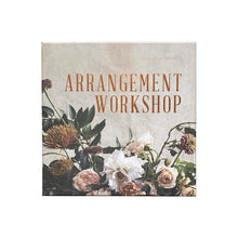 Load image into Gallery viewer, Arrangement Workshop Kit - The Floral Society
