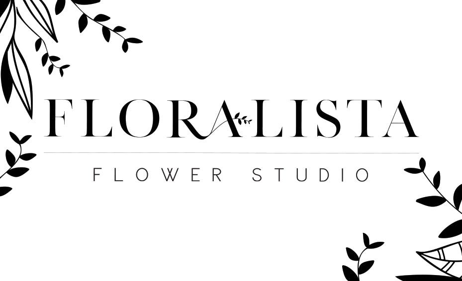 Floralista Gift Card