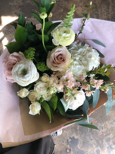 Signature Mother's Day Bouquet