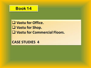 Upgraded Online Professional Vastu Expert Course, Duration 26 Days.