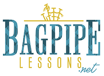 Bagpipelessons.Net