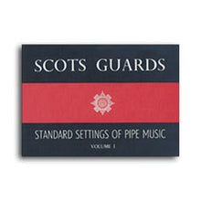 Load image into Gallery viewer, Scots Guards Books (3 Volumes)