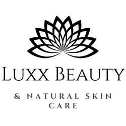 Luxx Beauty & Natural Skin Care
