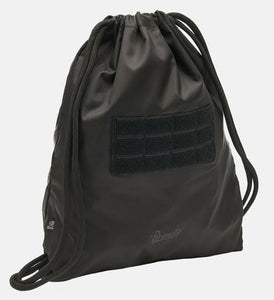 US Cooper Gym Bag