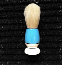 Antique Shaving Brushes