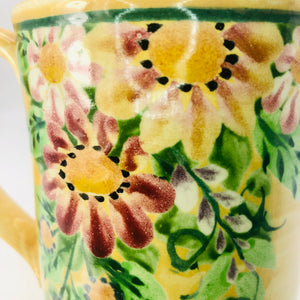 Large Cup, 12 - 15 oz.