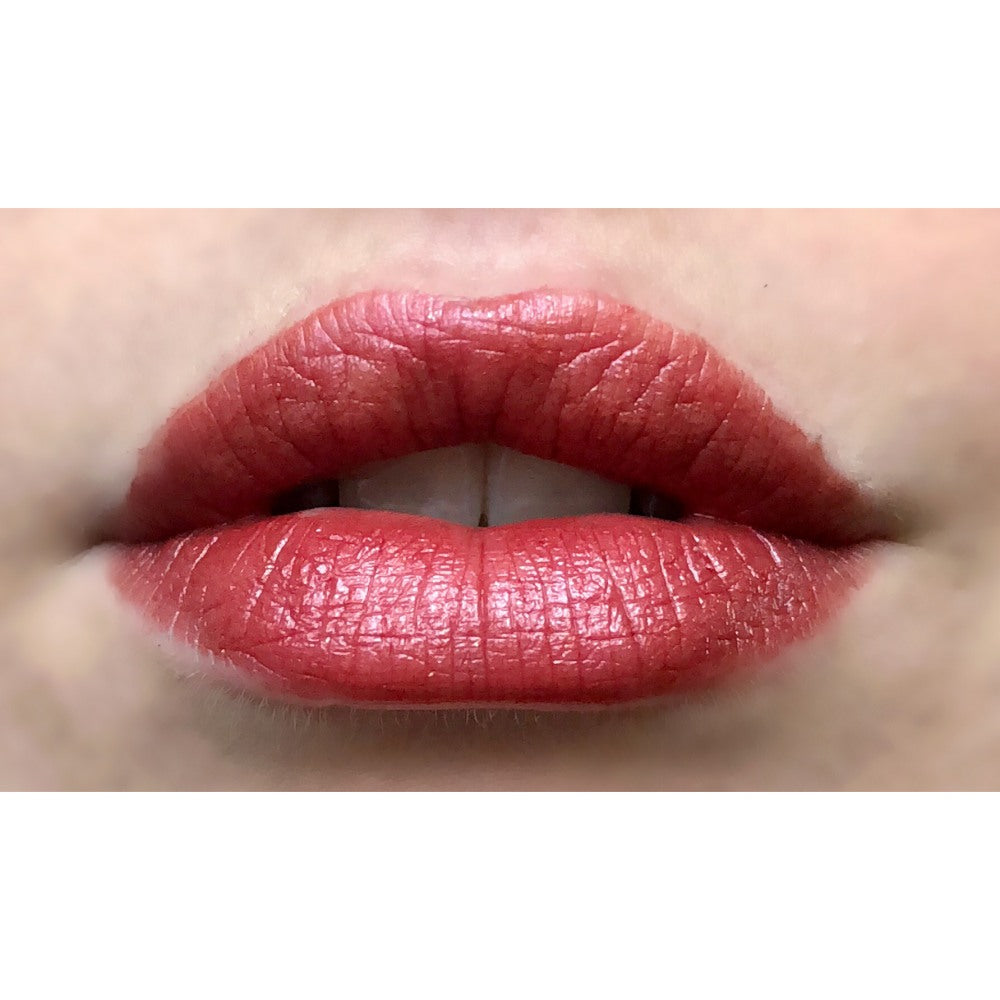 Axiology lipstick Fundamental
