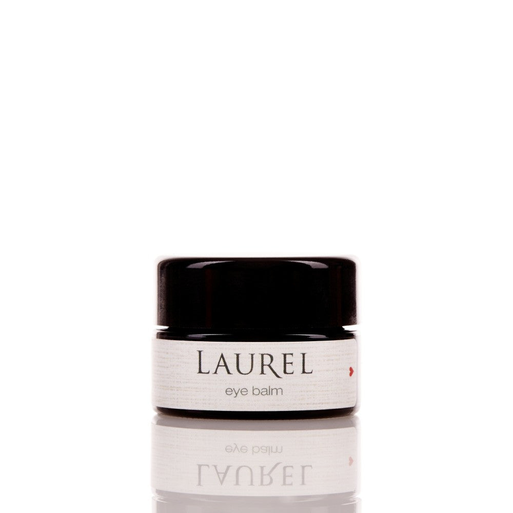 Laurel WPO Eye Balm