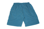 1.6. S.W.A.N.K Contact Beach shorts - Assorted