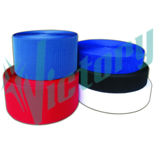 Cheerleading & Gymnastics Accessories
