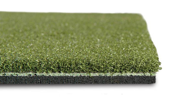 Indoor Turf Mats