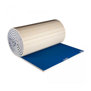EVA Carpet Bonded Foam Mat for Gymnastics