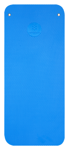 ComfortGym Mat in Blue