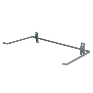 Rack for ComfortGym Mats
