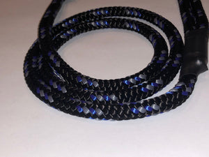 Martingale Leashes