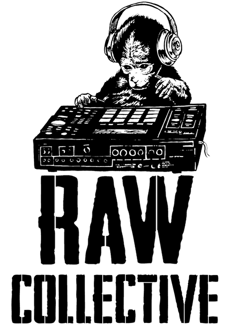 Raw Collective