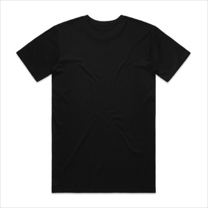 products/Screenshot_2020-08-27Sauriant-shirtblackkiwimusicmerch_1.png