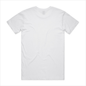 products/Screenshot_2020-08-27Sauriant-shirtwhitekiwimusicmerch_1.png
