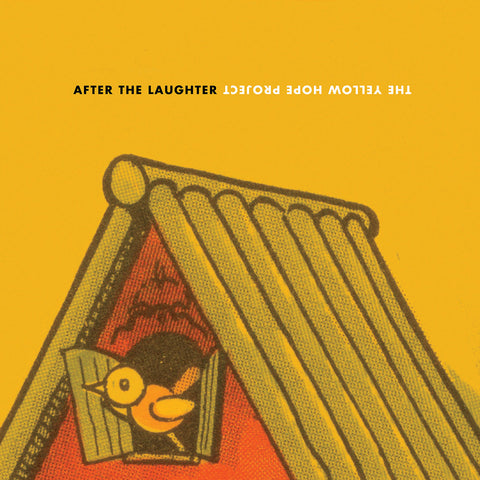 After The Laughter