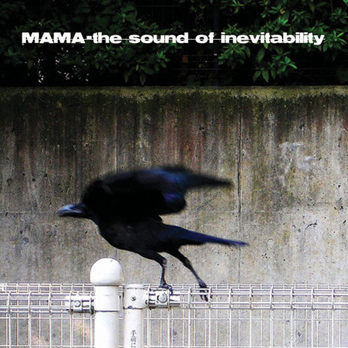 The Sound Of Inevitability