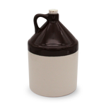 1 Gallon Jug Bristol Brown