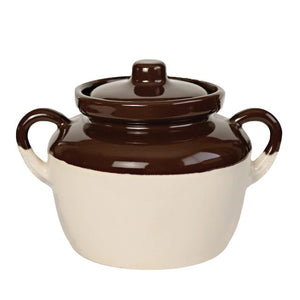 Load image into Gallery viewer, Bean Pot - 2 Quart