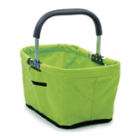 Collapsible Market Basket