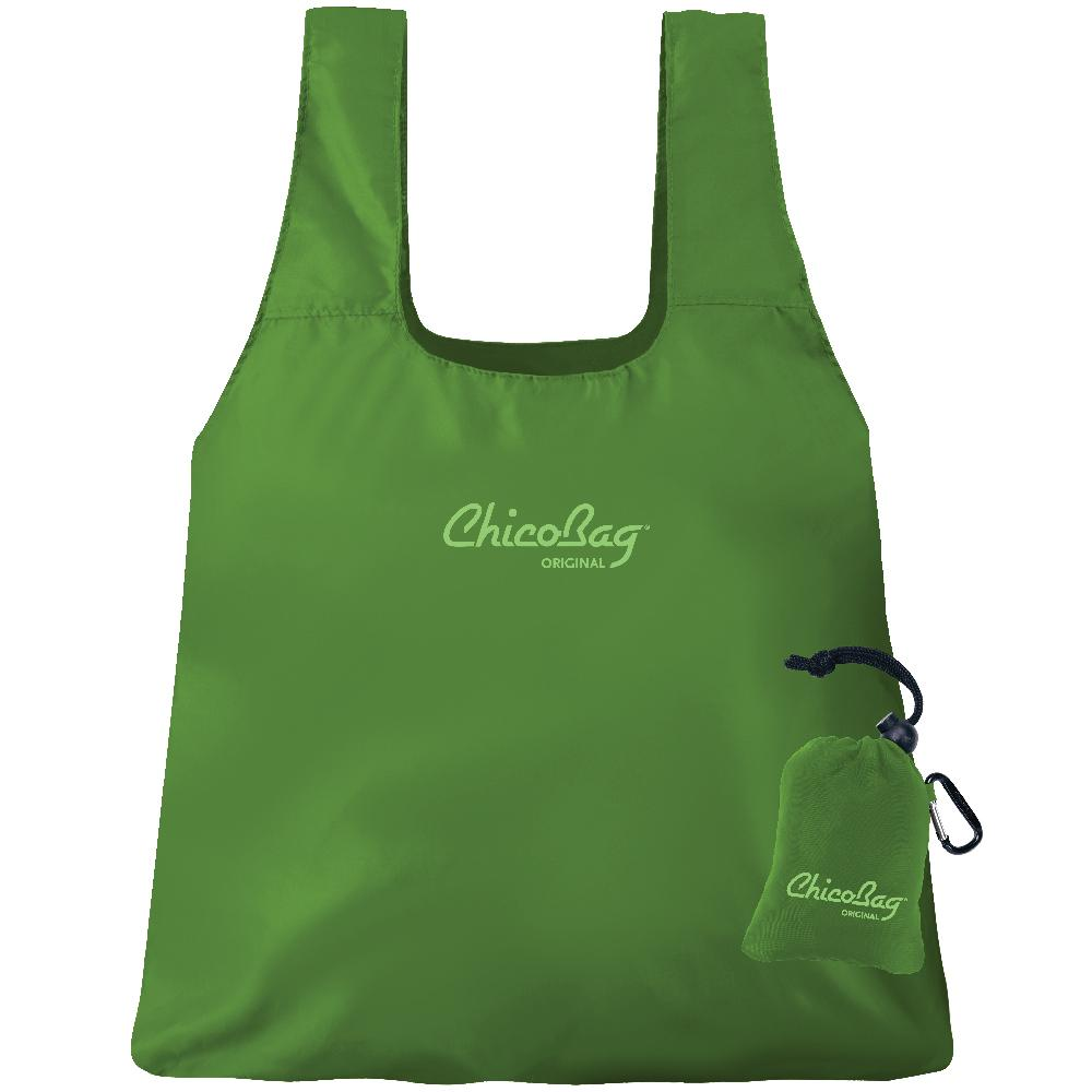ChicoBag Original Green