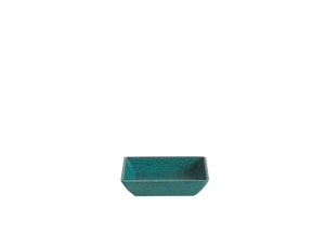 Load image into Gallery viewer, Quadra Single Saucer - Coral