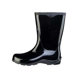 Sloggers Boots - Black