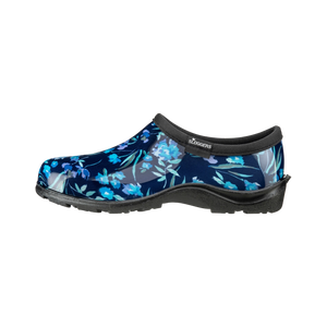 Load image into Gallery viewer, Sloggers Shoes - Fresh Cut Blue