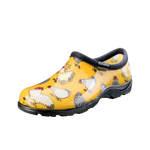 Sloggers Shoes - Yellow Chicken