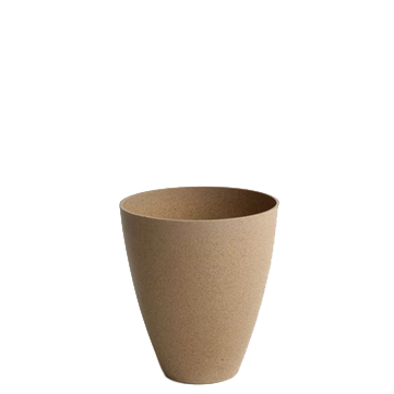 "Load image into Gallery viewer, Urn 5.5"" - Natural"