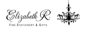 Elizabeth R Fine Stationery & Gifts