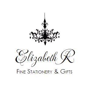 "alt=""Elizabeth R Fine Stationery & Gifts Gift Card"""