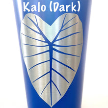 Load image into Gallery viewer, Laser Engraved Stainless Steel Insulated Cup 20oz