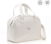 Bolso Maternal Prome Chic