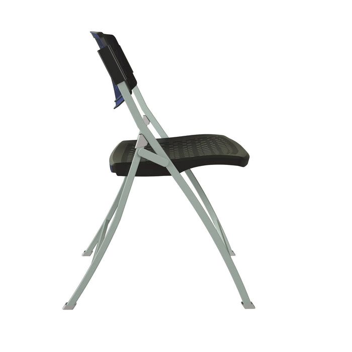 Silla Plegable Chevro
