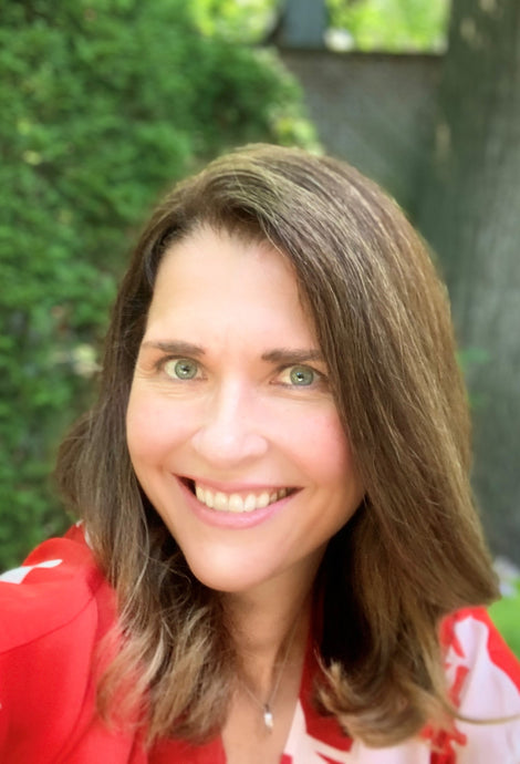 How to recover quickly from challenges with Lisa Burchartz!