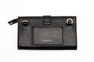 Pensatta Work & Play Bag Combo