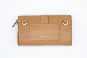 Pensita Crossbody