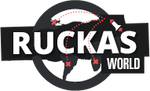 ruckas-world