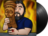 Sargon - Vinyl - Single - ruckas-world