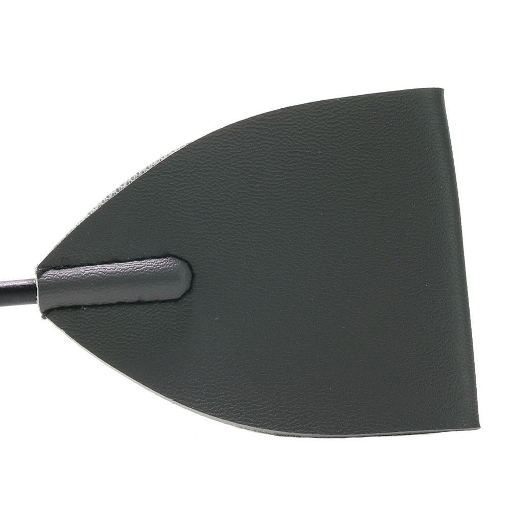 First Time Fetish Riding Crop