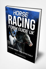 Horse Racing Form Guide