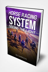 Proven Horse Racing Systems That Work