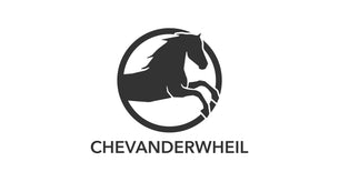 chevanderwheil
